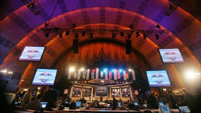 Draft Stage