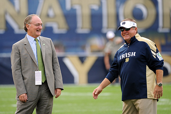 espn g dwarbick kelly 600 Reaction: Brian Kelly Returns to Notre Dame