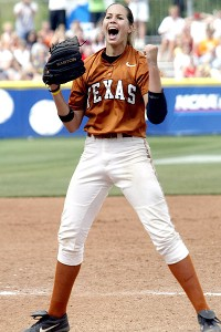 Cat Osterman