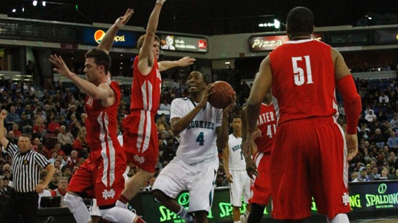 California high school boys basketball,2012 all-state teams