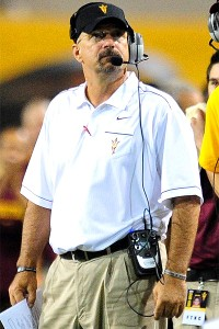 Noel Mazzone