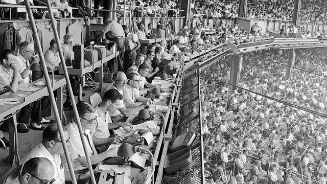 Grant_a_press-box01jr_640