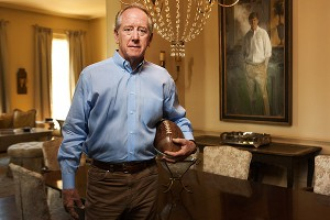 Archie Manning