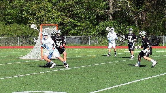 Medfield Lacrosse