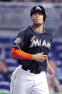 Giancarlo Stanton 