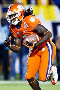 Sammy Watkins