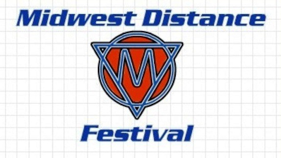 MDF, Midwest Distance Festival