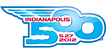 2012 Indianapolis 500