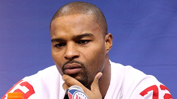 Osi Umenyiora
