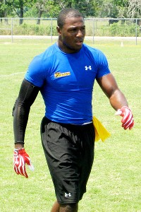 http://a.espncdn.com/photo/2012/0519/recruit_e_ford_b1_200.jpg