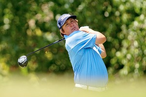 Jason Dufner
