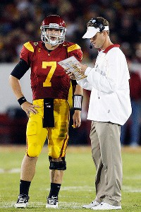 Barkley-Kiffin