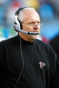 Bob Bratkowski