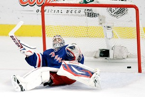 nhl_a_lundqvist_b1_300.jpg