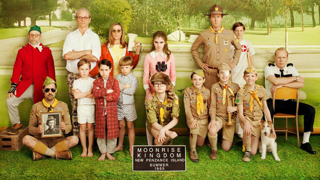 Grant_moonrisekingdom_640