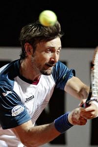 Carlos Ferrero