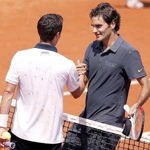 Federer-Kamke