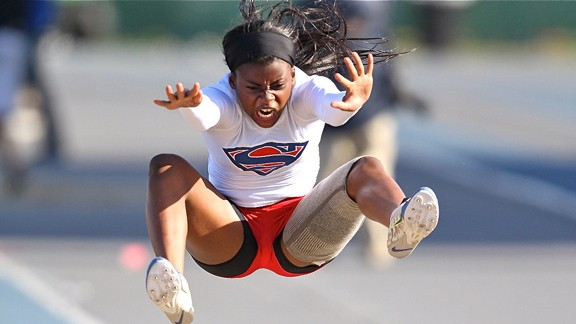 california high school track and field state meet 2012 nfl