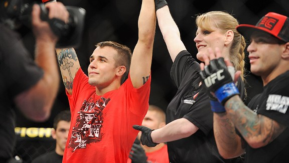 Myles Jury