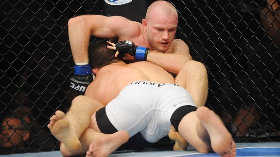 Martin Kampmann