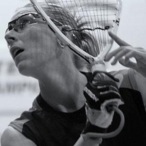 Rhonda Rajsich