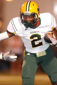 Derrick Henry