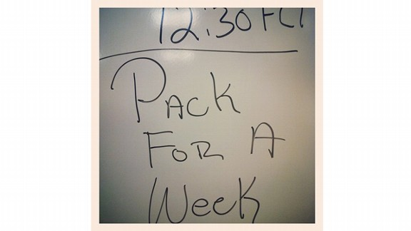 packsign