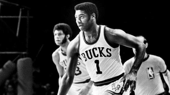 NBA Playoffs -- Ranking greatest runs