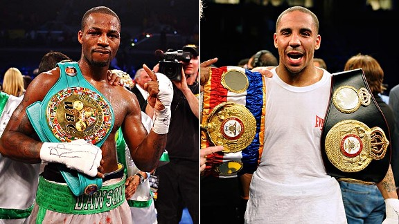 > Andre Ward vs Chad Dawson[9-8-12][HBO] [9:45p EST] - Photo posted in Pro Boxing presented by BX | Sign in and leave a comment below!