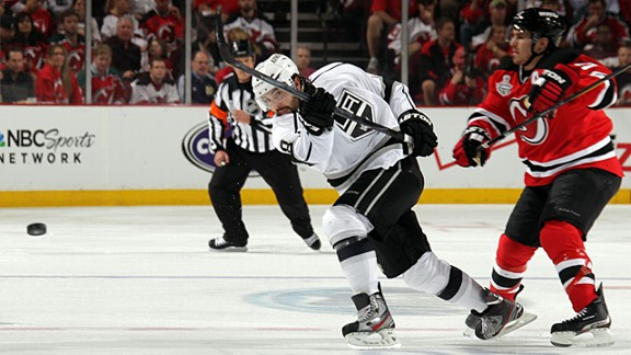Doughty
