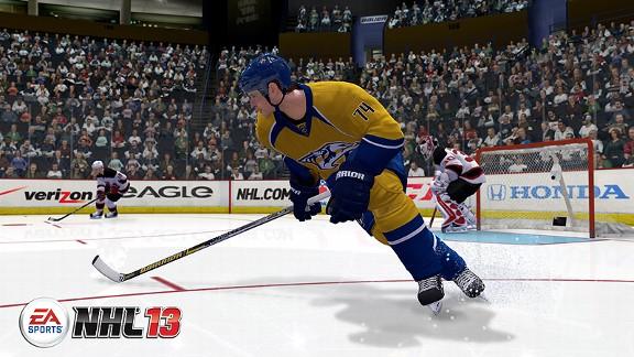 EA Sports2
