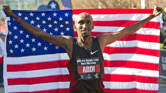 Adibi Abdirahman