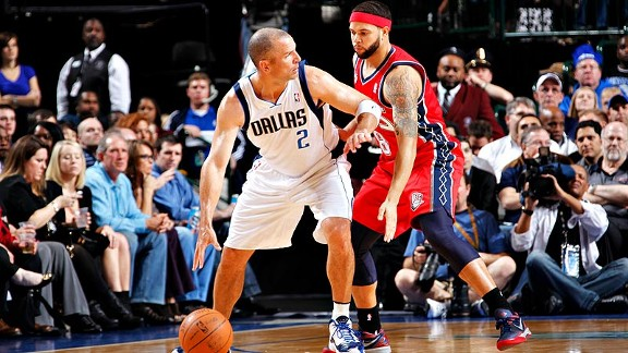 Williams/Kidd