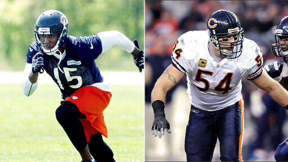 Marshall-Urlacher