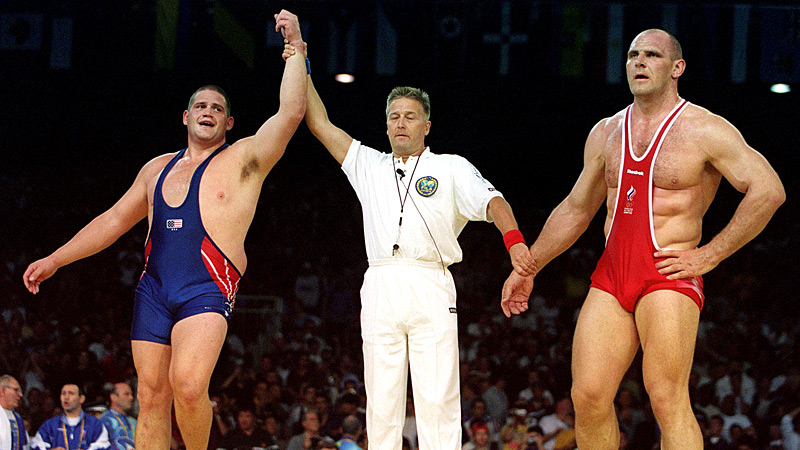 an overview of the sportsmanship of rulon gardner in australia 2 10 100 cb9409b621bcca35ad4c439cadcc751f pdf text text \v\\vnv\v digitized by the internet archive in 2016.