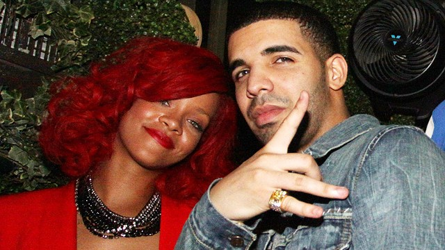 Grant_g_rihanna-drake01jr_640