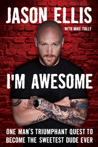 jason ellis skateboarding. i\u0027m awesome by jason ellis skateboarding l