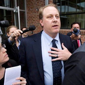 Curt Schilling
