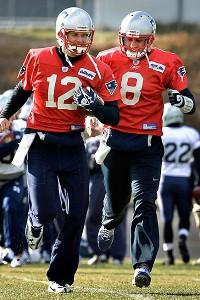 Hoyer & Brady