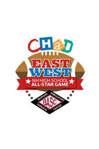 HS All Star Game