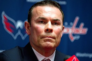 Adam Oates