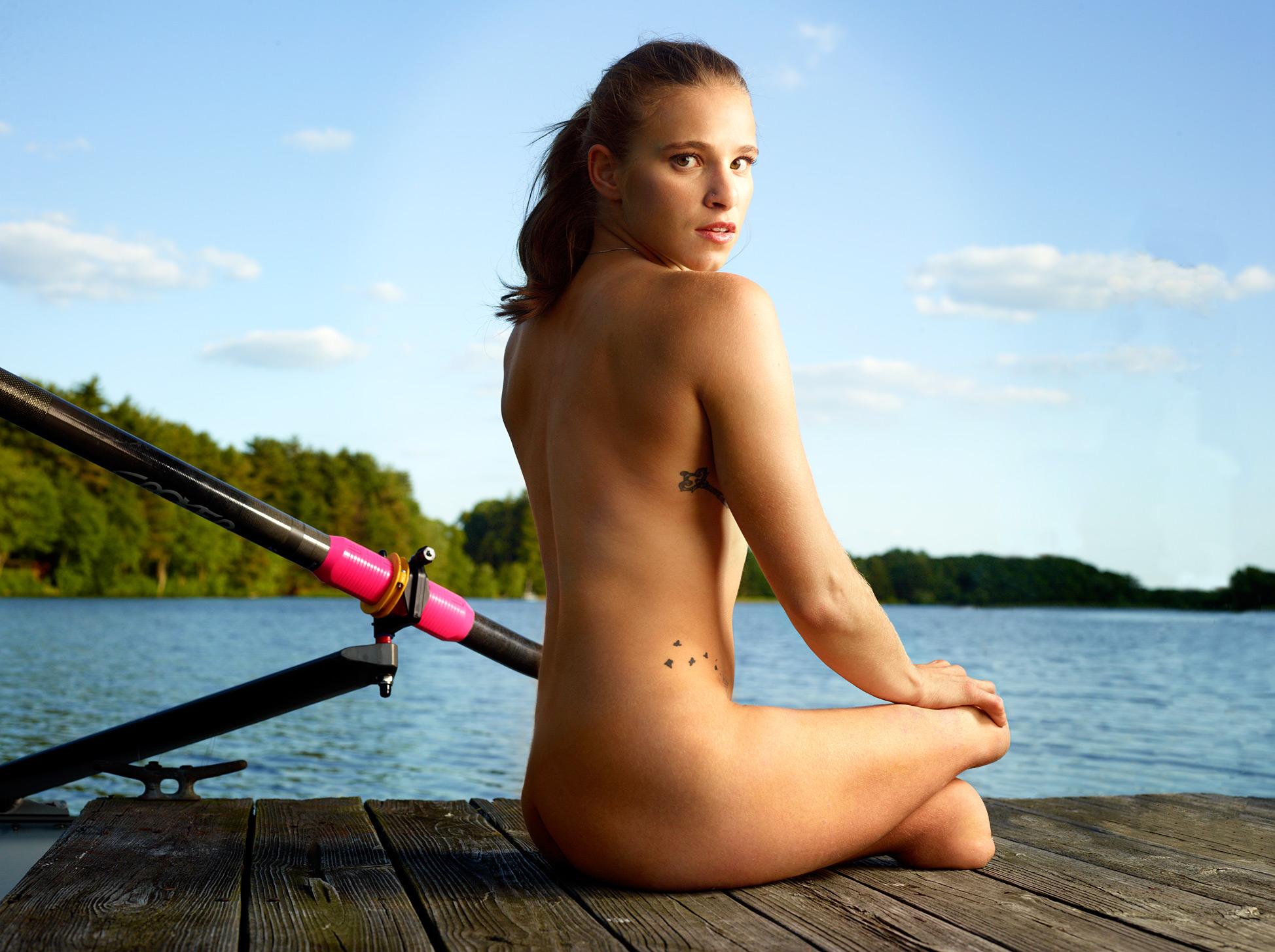 Смотреть как заниматься сексом инвалидам колясочникам 23 фотография