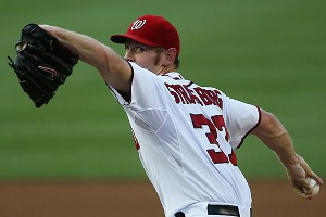 Grant_g_strasburg_cr_300