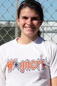 ESPNHS softball All-American