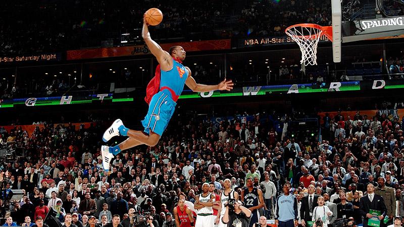 Image Result For New York Basketball
