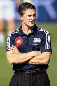 Jay Heaps