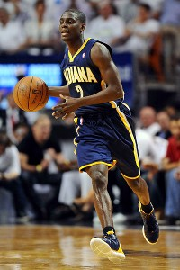 Darren Collison