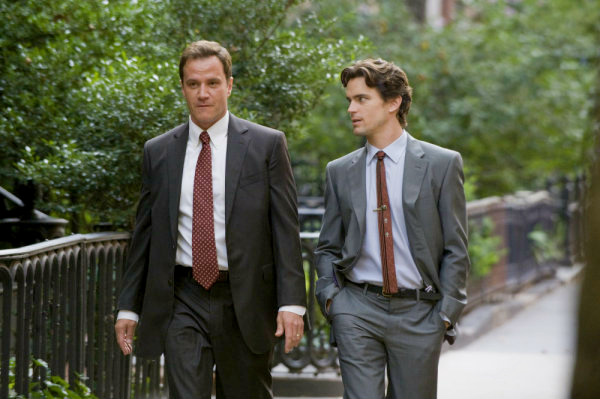 Grant_usa_whitecollar_600
