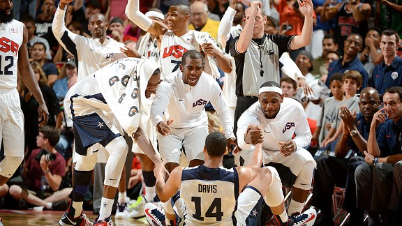 http://a.espncdn.com/photo/2012/0712/nba_g_teamusa_basketball_b3_576.jpg