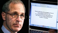 Freeh report